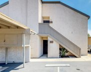 2350 Grand Ave, Pacific Beach/Mission Beach image