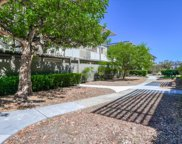 4107 Admiralty Lane, Foster City image