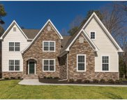 16306 Foxcreek Forest Drive, Moseley image