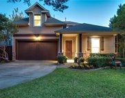 8906 Daytonia, Dallas image