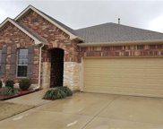 20013 Wearyall Hill Ln, Pflugerville image