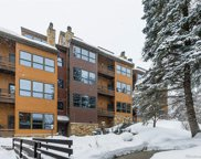 2000 Ski Time Square Drive Unit 310, Steamboat Springs image