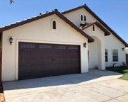 5228 E Turner, Fresno image