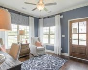 606 Weybridge Drive, Lot #96, Nolensville image