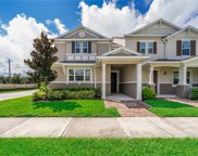 13755 Bravante Alley, Windermere image