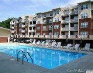 1000  Woodlawn Road Unit #309, Charlotte image