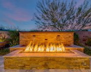 22924 N 46th Street, Phoenix image