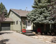 5817 N Kingsford Avenue, Park City image