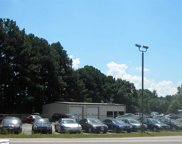 101 Greenpond Road, Fountain Inn image