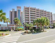 7200 N Ocean Blvd. Unit 213, Myrtle Beach image