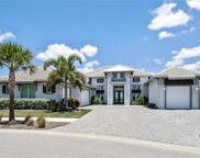 6230 Lightbourn Way, Naples image