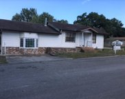 1501 N Clearview Avenue, Deland image