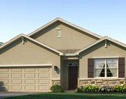 17305 Reserva Drive, Bradenton image