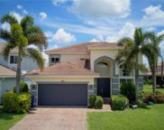 10409 Canal Brook LN, Lehigh Acres image