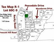 L 60C-9 Peacedale Drive, Northport image
