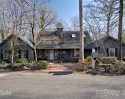 6 Wood Hollow  Road, Lake Wylie image