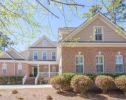 602 Sandfiddler Pointe Road, Wilmington image