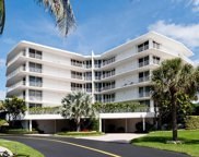 2500 S Ocean Boulevard Unit #1 D 2, Palm Beach image