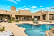 39722 N 106th Street, Scottsdale image