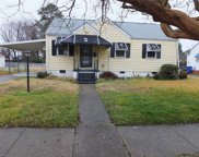 6520 Whitehorn Drive, East Norfolk image