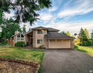 27228 48th Ave S, Kent image