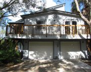 10228 Elbow Bend Road, Riverview image