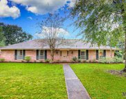 5937 Clematis Dr, Baton Rouge image