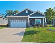 1584  Spring Blossom Trail Unit #28, Fort Mill image