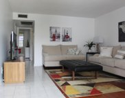136 Farnham F Unit #136, Deerfield Beach image