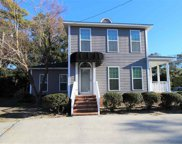 312 14th Ave. N, Surfside Beach image