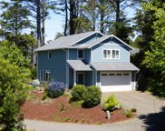 80 70th St Nw, Newport image