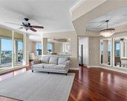 300 Dunes Blvd Unit PH-3, Naples image