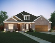 316 Cross Timbers Dr, Georgetown image