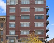 1429 North Wells Street Unit 604, Chicago image