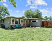 2102  Cold Springs Road, Placerville image
