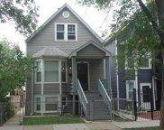 4018 N Drake Avenue, Chicago image