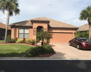 12050 Country Day CIR, Fort Myers image