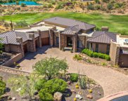 10224 N Azure Vista Trail, Fountain Hills image