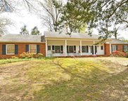1306 N Rotary Drive, High Point image