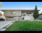 4639 Wallace Ln, Holladay image