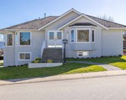 36381 Country Place, Abbotsford image