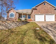 17808 E 30th Street, Independence image