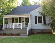 3205 College Dr, Louisville image