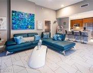 200 W Sahara Avenue Unit 502, Las Vegas image