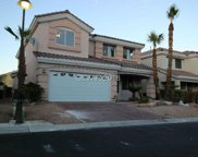 198 CROOKED TREE Drive, Las Vegas image