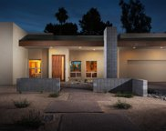5808 E Onyx Avenue, Paradise Valley image