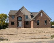 17043 Forest Edge, Northville Twp image