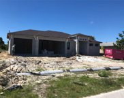 3018 SW 11th CT, Cape Coral image