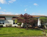 638 Chelsea, South Whitehall Township image