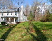 6722 CLIFTON ROAD, Frederick image